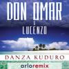 Don Omar ft. Lucenzo - Danza Kuduro (Arlo Remix)