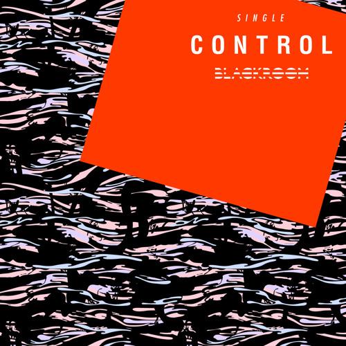 Control (Single Edit)
