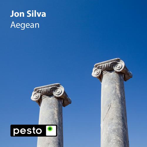 Pesto Remix Contest: Jon Silva - Aegean (Original) [Pesto Music]