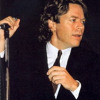 Addicted To Love - Robert Palmer (Remix)