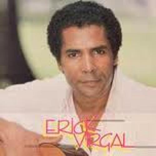 Eric Virgal-Pa Fè Mwen La Penn