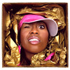 Missy Elliot - Get Ur Freak On (Wick-it Remix)