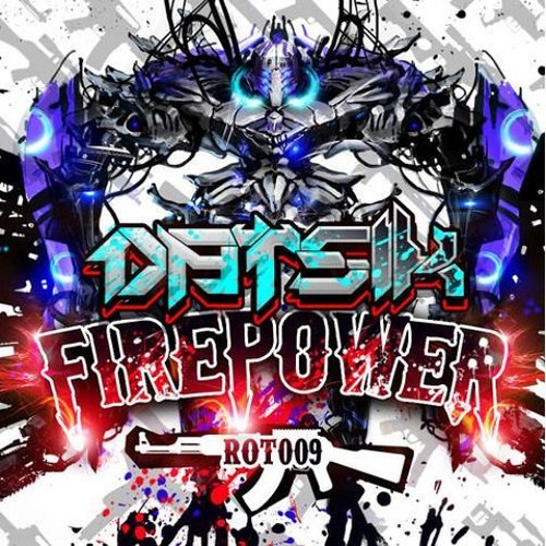 Firepower (Levela Remix)