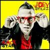 Joey Stylez feat. Big Sav - Sugar Cane