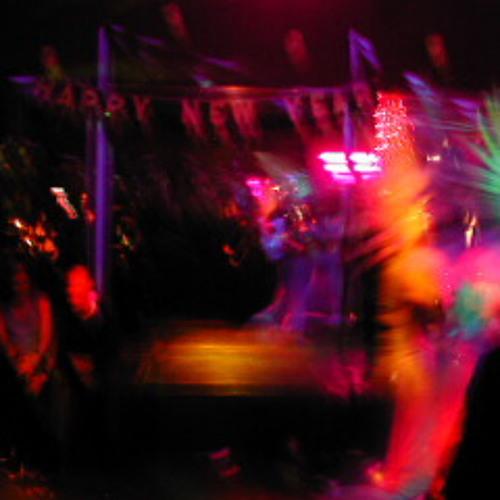 Diiiiiiiiiiiiie (live jam session demo) (feat. Kelly Cloud Kime)