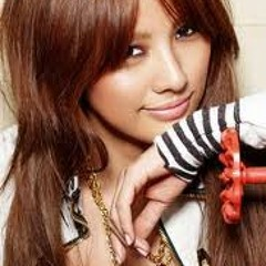 Lee Hyori - U Go Girl