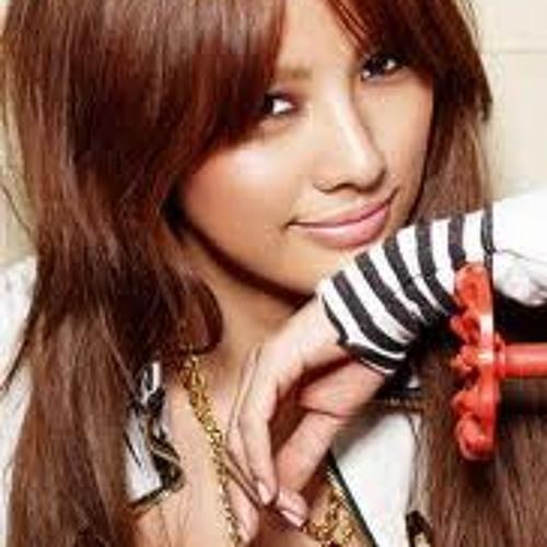 Hyori u go girl live.
