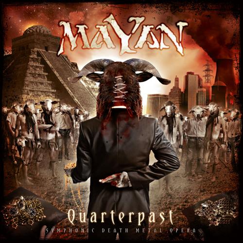 mayan-celibate-aphrodite
