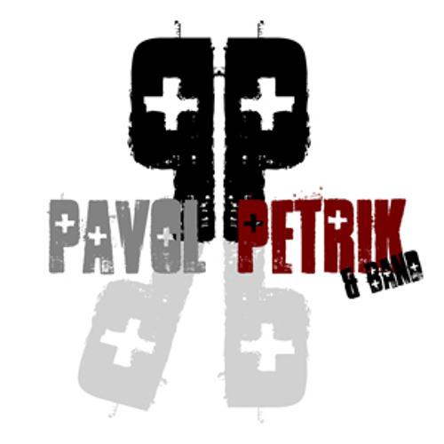 Pavol Petrik & Band - Tajný sen