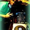 DJ MONAL Sanedo Ole Garba Mix