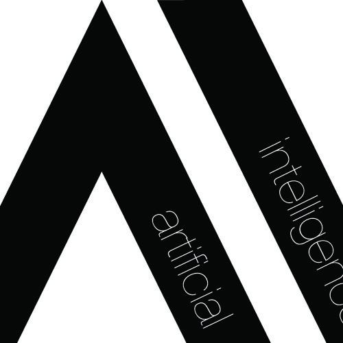 METALHEADZ - ARTIFICIAL INTELLIGENCE GUEST MIX (MAY 2011)