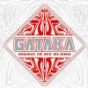 COUNTER POINT VS. GATAKA - CHILL BILL