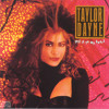 Taylor Dayne - Tell It To My Dub (2 Many GT's Edit)