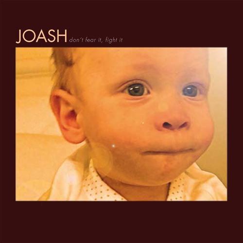 Joash - Montreal