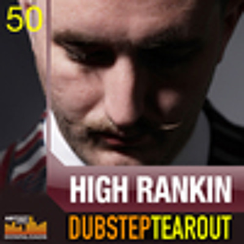 High Rankin - Loopmasters - SPC Music Sketchpad