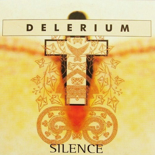 Delirium ft Sarah Mclachlan - Silence (Eufeion & Epic Remix)  (CLIP)