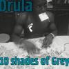 10 Shades of You/Grey