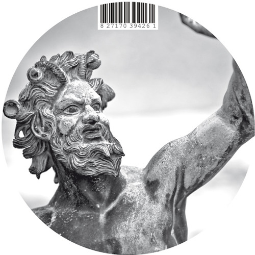 POMPEYA - Cheenese (Lipelis Remix)