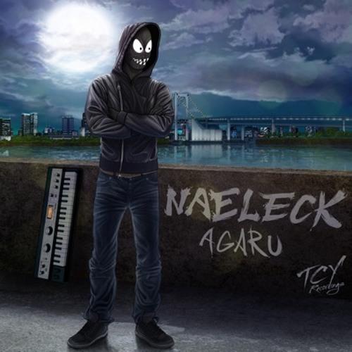 Naeleck - Agaru feat. Bandee (Oddity Remix)