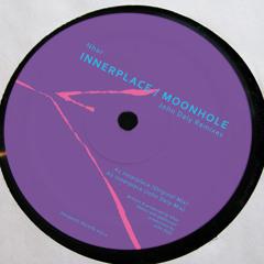 Nhar - Innerplace - Perspectiv 034