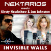 Nektarios meets Kirsty Hawkshaw and Jan Johnston - Invisible Walls (Trance Arts Remix Edit)