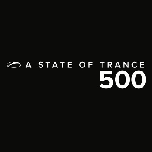 Above & Beyond Live @ ASOT 500