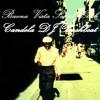 Buena Vista Social Club - Candela (Bushbeat Remix)
