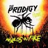 Omen (Live - World's On Fire)