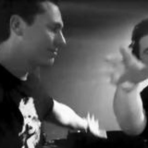 Red Hot Chilli Peppers vs. Tiesto & Hardwell - Waiting For Zero 76 (DJ Funkadelic Bootleg)