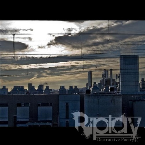 Riplay - Joymade
