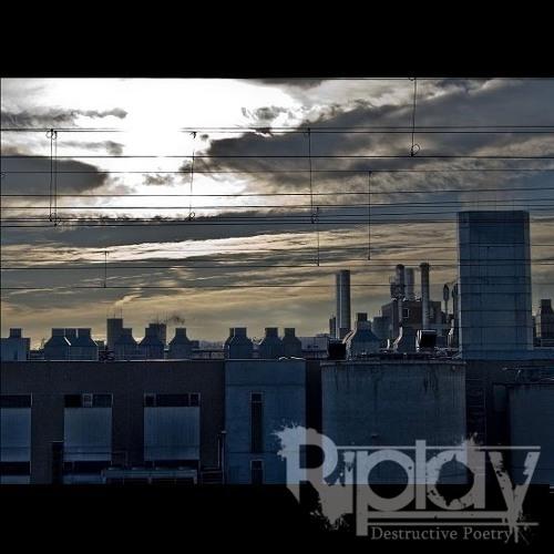 Riplay - Vendetta