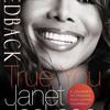 Janet Jackson - Feedback ft. 50 Cent