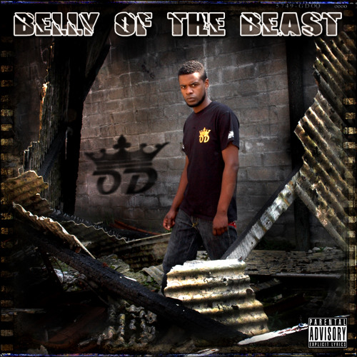 OD - Belly Of The Beast (Album Release 2011)