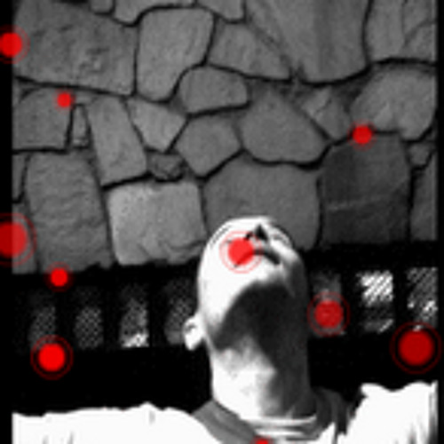 The Man With The Red Face Experimental Mash Up