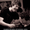 Looks - Be My Husband (Jeff Buckley Cover @ Roaming Records Live Session)