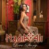 B-Complex ✗ Nadia Ali – Love Story – BcKS 'Beautiful Lies' DnB MashUp