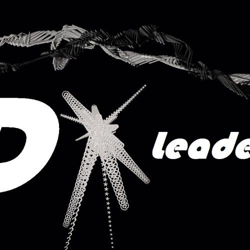 D-Leaderz - Hola Amigos
