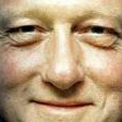 Clinton You Dirty Bastard