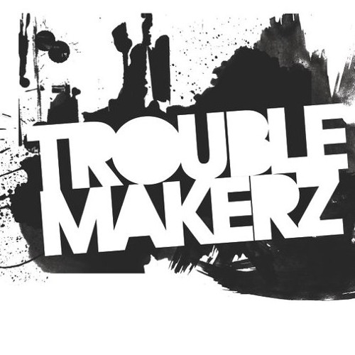 DJ Fenner - Trouble Makerz Mashup! (World DJ Festival Mix) [FREE DOWNLOAD LINK]