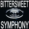 Bittersweet Symphony Remix