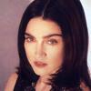 Madonna - Oh Father (Patrick Samuel Path To Illumination Remix)
