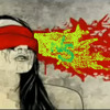Mt Eden vs Linkin Park feat. Busta rhymes - we made sierra leone (norbess RmX)