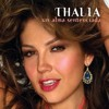 Thalia - Un Alma Sentenciada (Dj Seleco & Dance Rocker Remix)