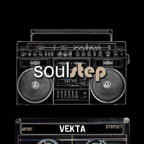 Vekta - Delta(clip)STEP007