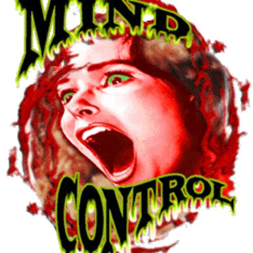 Madchen Kraft - Mind Control (CIA Sex Tape)