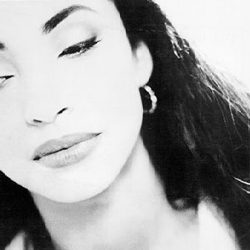 The Ultimate Sade Mix by Groove Deluxe