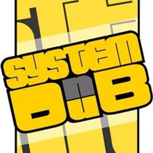 Devnik on Pure FM (05/15/2011)