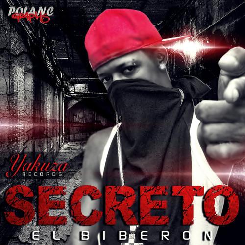 "Secreto ""El Biberon"" - Ponte El Chaleco"