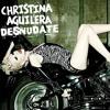 Desnudate (Arturo Steinnman Remix 2010 )