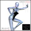 Bionic (Mega Mix)
